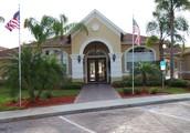 Treasure Cay Luxury Apartments