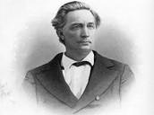Alfred H Colquitt