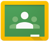 ARE YOU USING GOOGLE CLASSROOM?