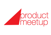 First Product Development Meetup is coming
