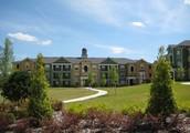 Integra Meadows Apartments