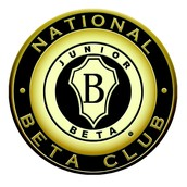 Beta Club News