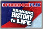 Freedom Flix... Pending subscripton activation