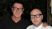 Why to remember Dolce and Gabbana?