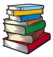 Lakisha Brinson: Library Media Specialist