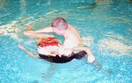 Tantric Aqua Wellness