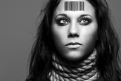 Human Trafficing 101