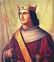 Philip VI