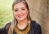 Ashley Stork, Star Stylist & Leader with Stella & Dot
