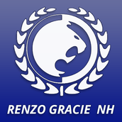Renzo Gracie NH