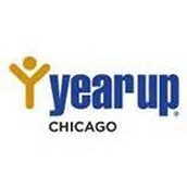Yearup - Chicago