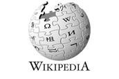 Wikkipedia
