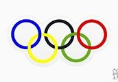 MATH OLYMPICS...2013  This Saturday, Feb. 9