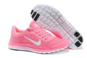 The convenient manner of shopping for sneakers online