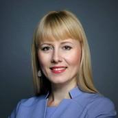 До новых встреч! Ваш Лидер  Юлия Некрылова
