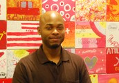 Lead Educational Coordinator II - Darrell Comrie