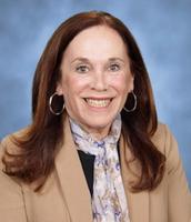 Lynn Geronemus Bigelman