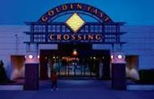 Golden East Crossing Mall