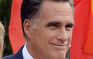 Mitt Romney (R)-Pro