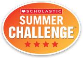 Scholastic Challenge