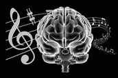 INSTRUCT: Music and the Brain EXTRA CREDIT