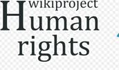 We have the rights