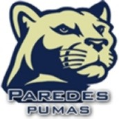 Paredes Middle School