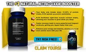 N33 Nitric Oxide  - *GET FIRST FREE TRIAL PACK *....