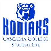 Cascadia College Office of Student Life