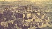 Athens Council
