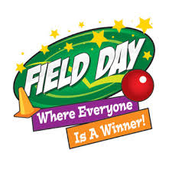 Mark Your Calendars - Field Days