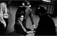 interrogating