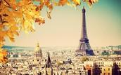 9: Paris