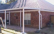 Patio Covers / Awnings