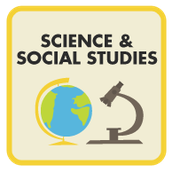SS/Science