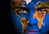 Global Health Student Association