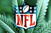 NFL Allow Players to Smoke Marijuana