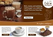 Fantastic cafe!!!