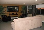 Veranda Apartment Homes offers excellent customer service.