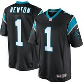 Panther fans we have everything you need !