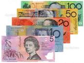 10 Key Themes for the Australian Economy in 2016 (SUMMARY)