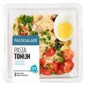 Pastasalade tonijn