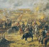 October 23, 1864