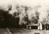 How did the Dust Bowl happen?