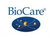 BioCare Limited