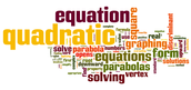 Quadratic Dealers