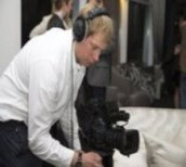 Best London Videographer‎