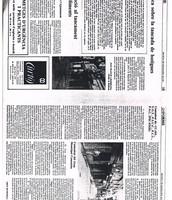 1 de març 1984