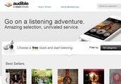 Get Quick Advantage Through Audible Promo Code