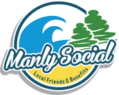 The Manly Social Team